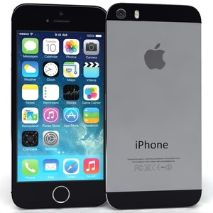Apple iPhone 5S 16gb MTK6589 1. 5Ghz Android 4. 2, 3G. Новый. Доставка.